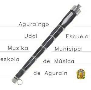 Autocopia_de_seguridad_deagurain logo.cdr